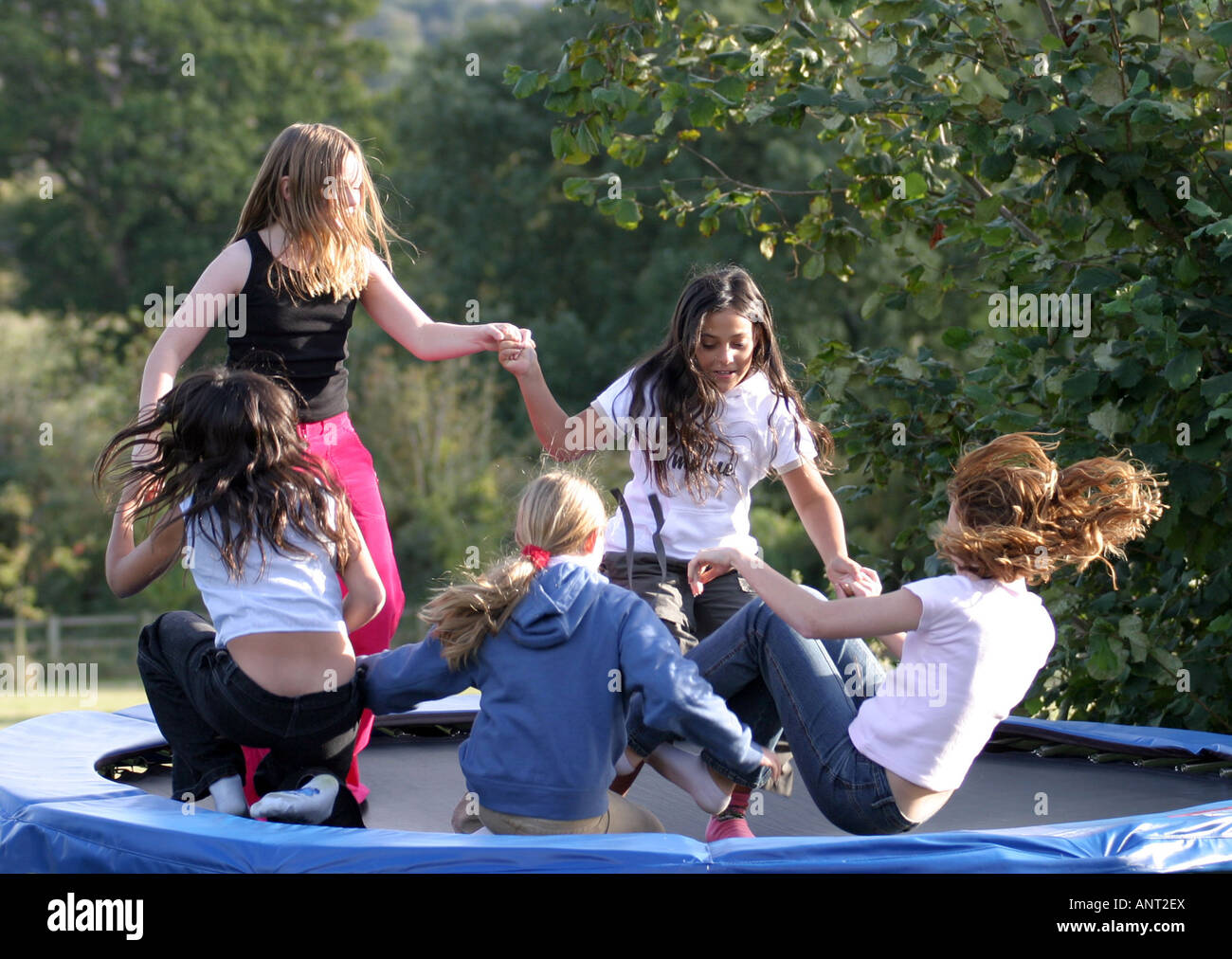 five-girls-having-a-great-time-outdoors-