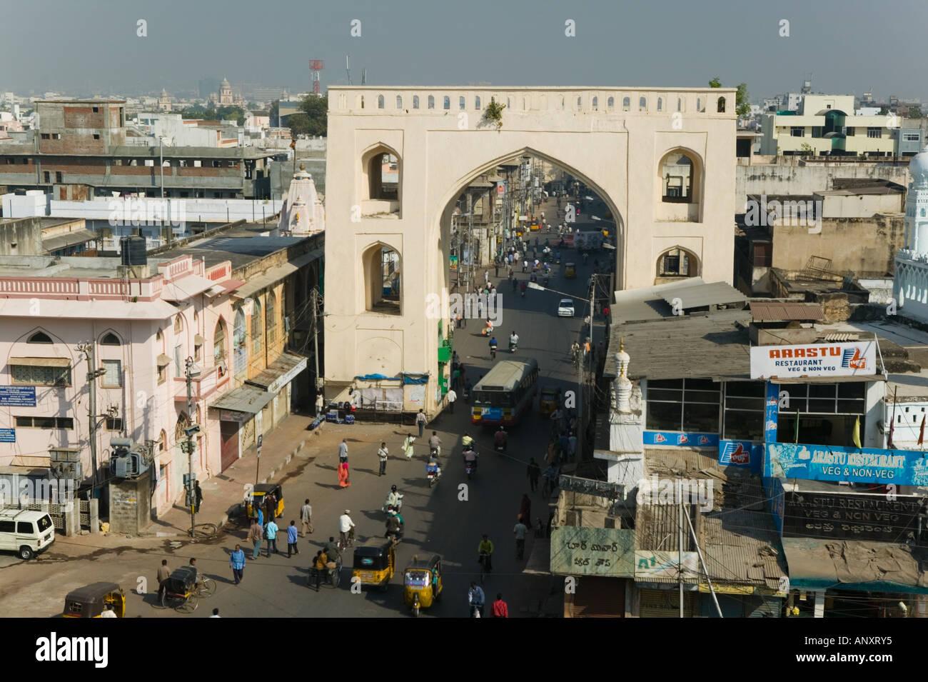 image Telugu hyderabad old city aunty exposed in movie theatre