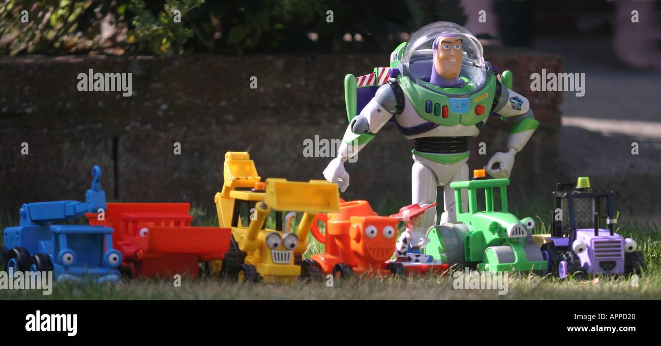 bob the builder story pdf