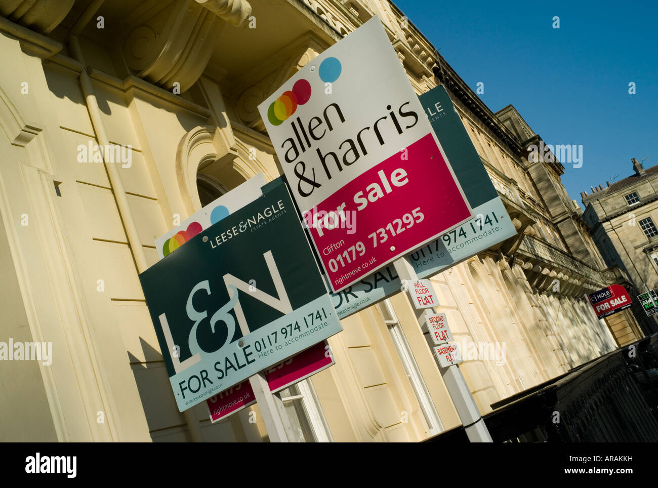 for-sale-signs-outside-properties-in-bri