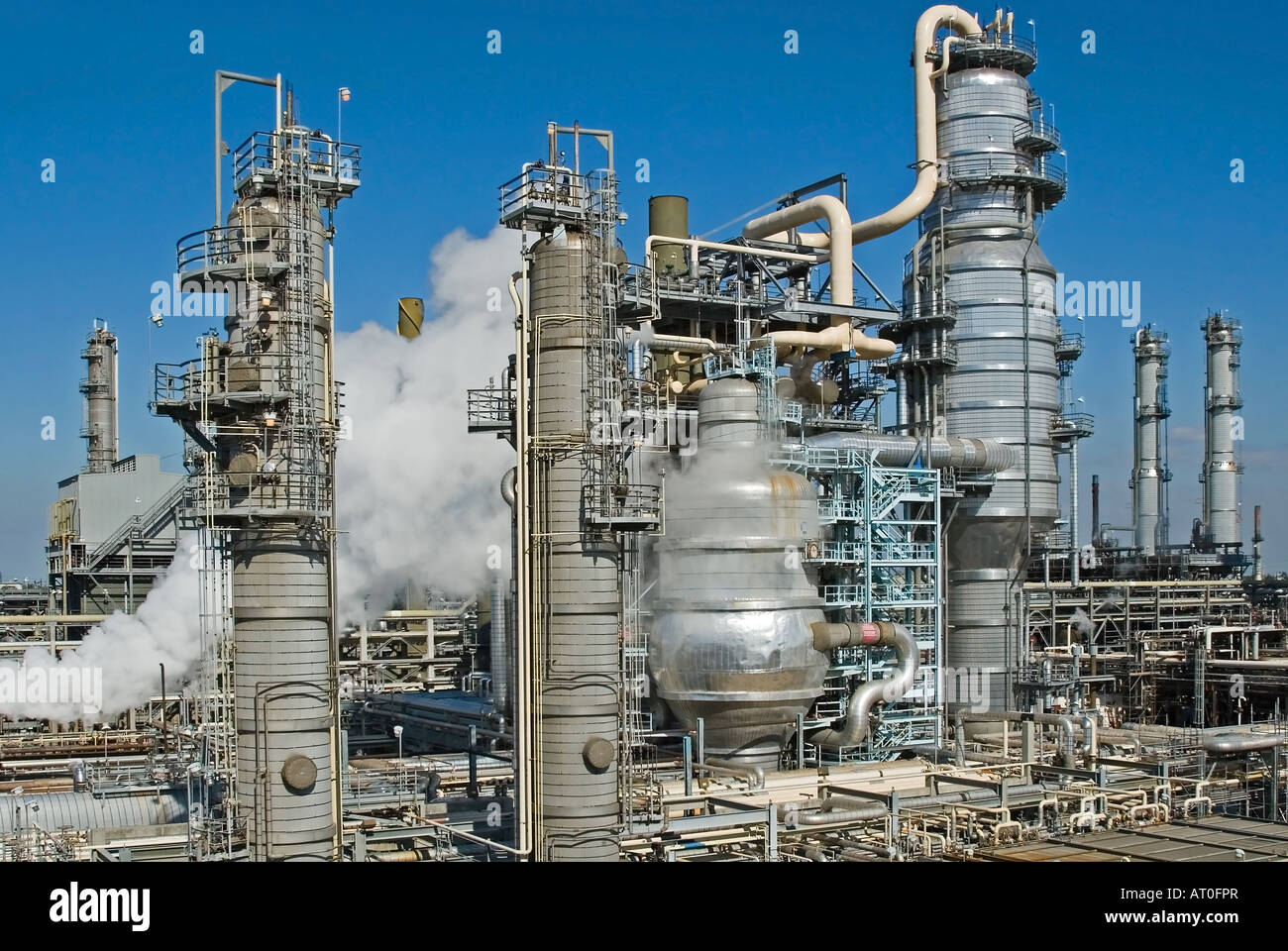 process of making gasoline Gasoline, though widely used in many applications today, is destined to become a fuel of the past because petroleum is a nonrenewable resource current technology centers on making the most of the remaining petroleum reservoirs and exploring alternative energy sources.