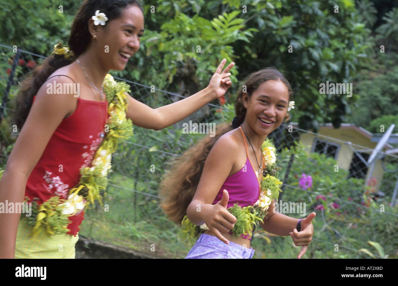 how to get to fatu hiva