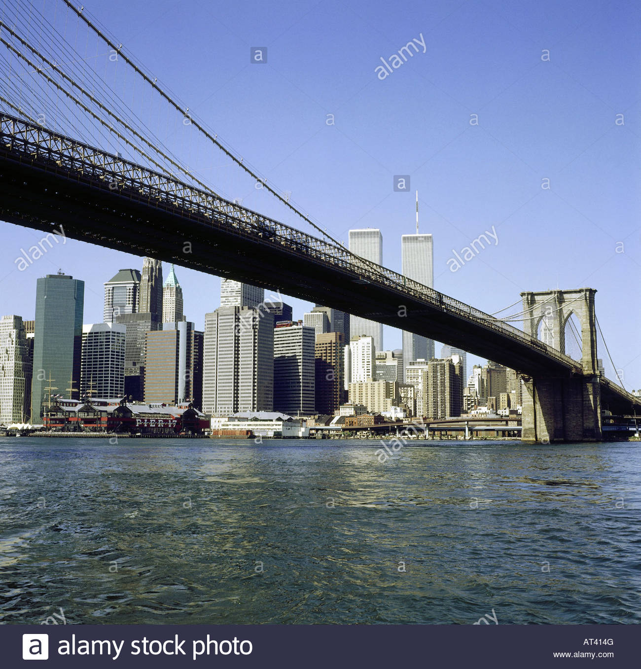 an introduction to the geography of new york city New york: geography and climate new york city tends to have its own micro-climate of warmer summers and winters than new york: introduction new.