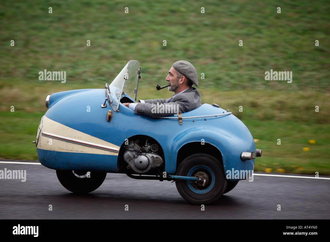 Как сделать смешные авто