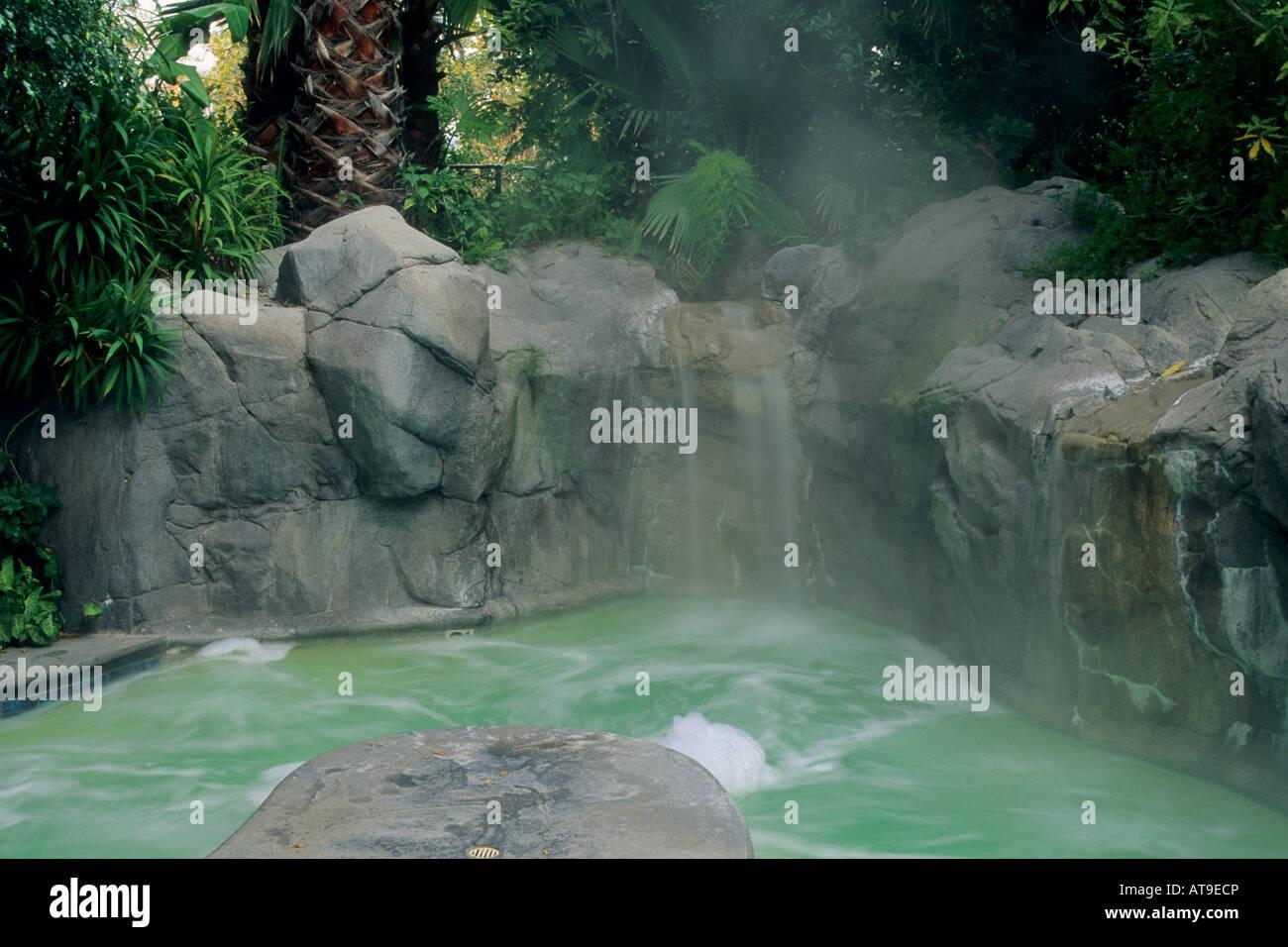 Avila Beach Resort And Spa