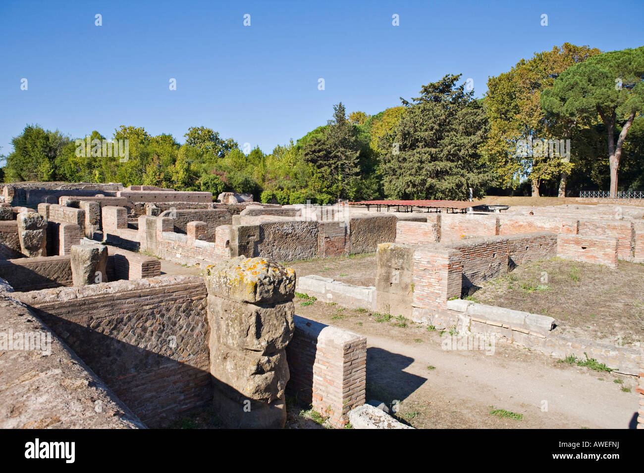 dating sites in rome italy Basilicas dating from the christian antiquity include the most important fascist site in rome is the as the capital of italy, rome hosts all the.