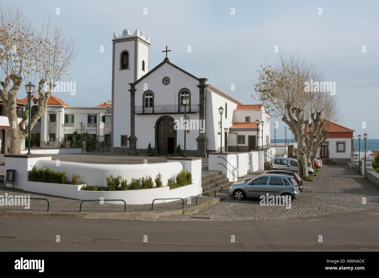 ponta delgada christian singles Residential for sale, single family home ponta delgada (açores)ilha de são miguel (açores) 9500-517, portugal with 5 bedrooms and 3 bathrooms.