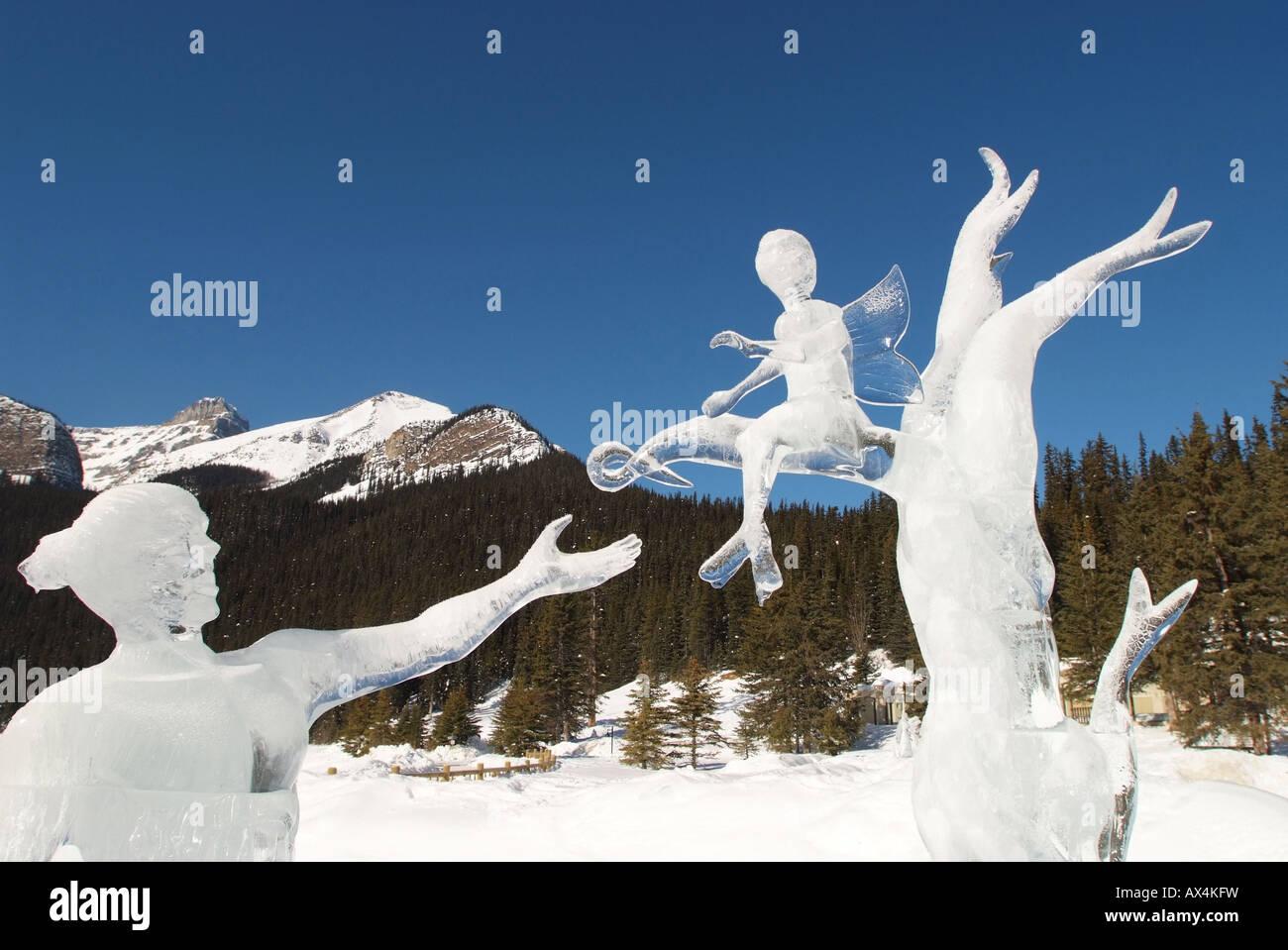 canada-ca-alberta-banff-lake-louise-ice-