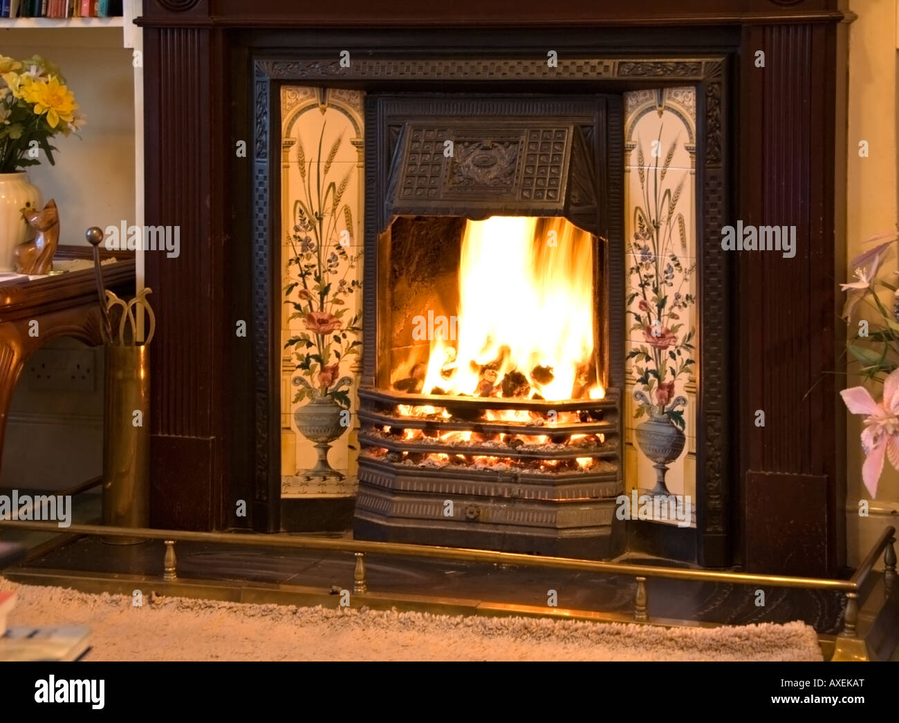 open wood fireplace part 26 jetmaster open wood fire home