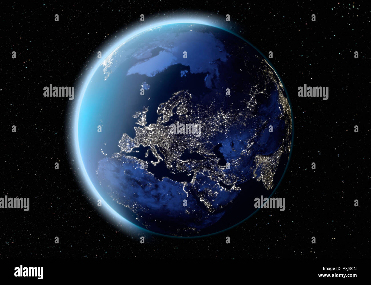 satellite-image-of-planet-earth-europe-a