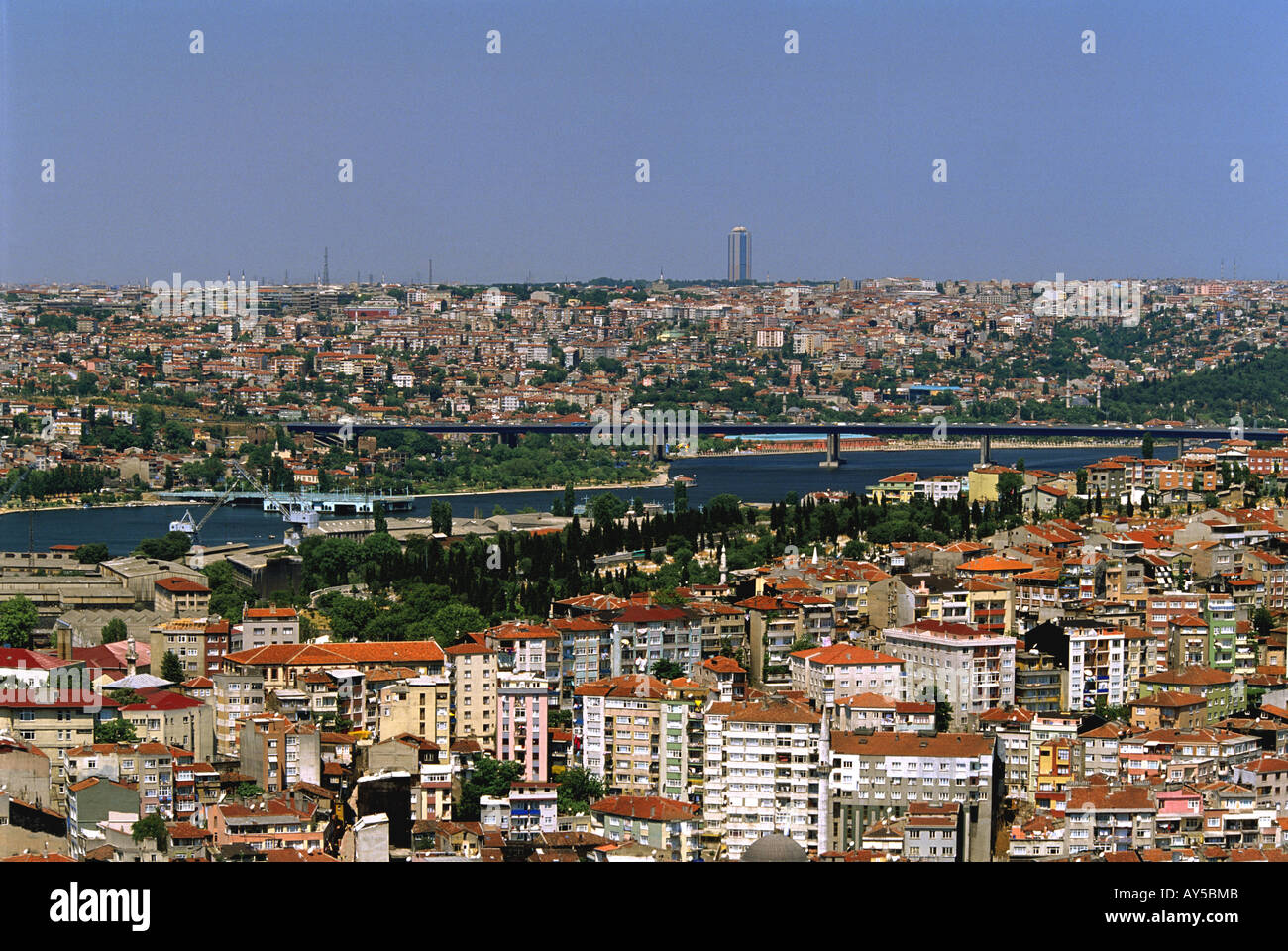 C A Turkey Istanbul Turkey Istanbul Gold H...