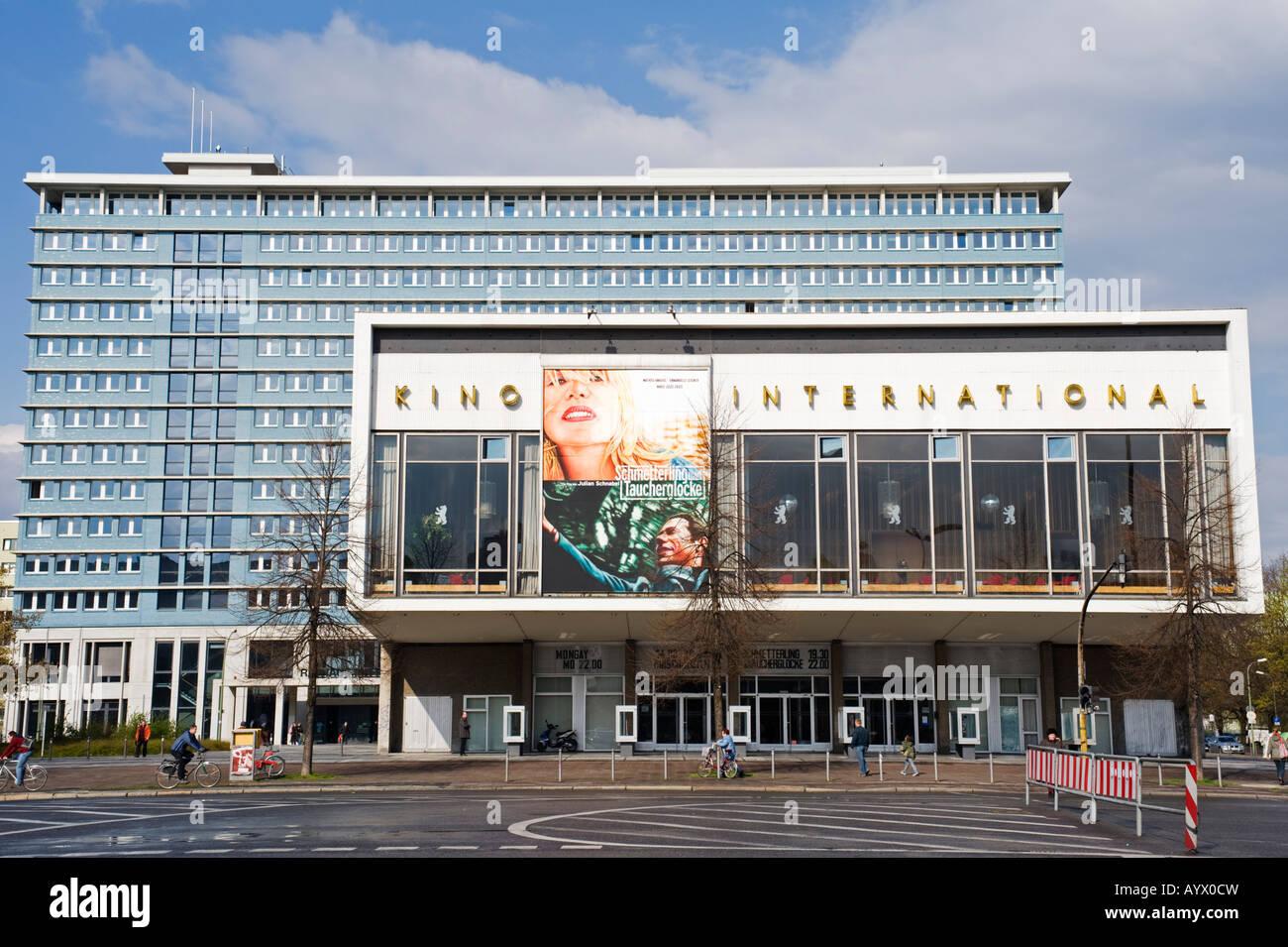 Deutsches Kino.To