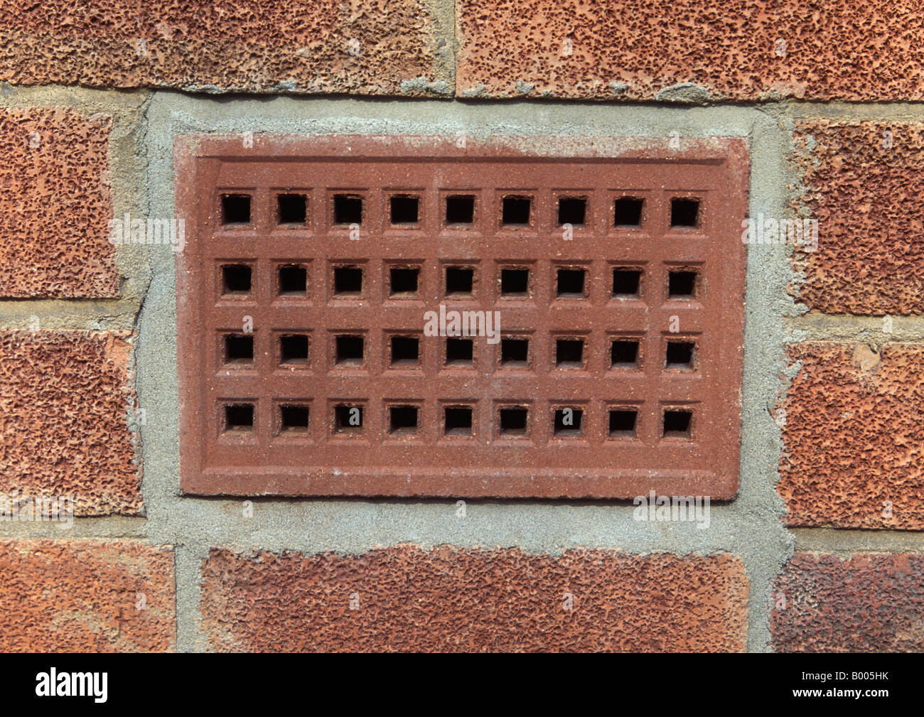 Terracotta Air Brick In Red Brick Wall Stock Photo. Outdoor Furniture Ipe Wood. Patio Furniture Sale Reno. Used Patio Furniture Guelph. Used Patio Furniture South Jersey