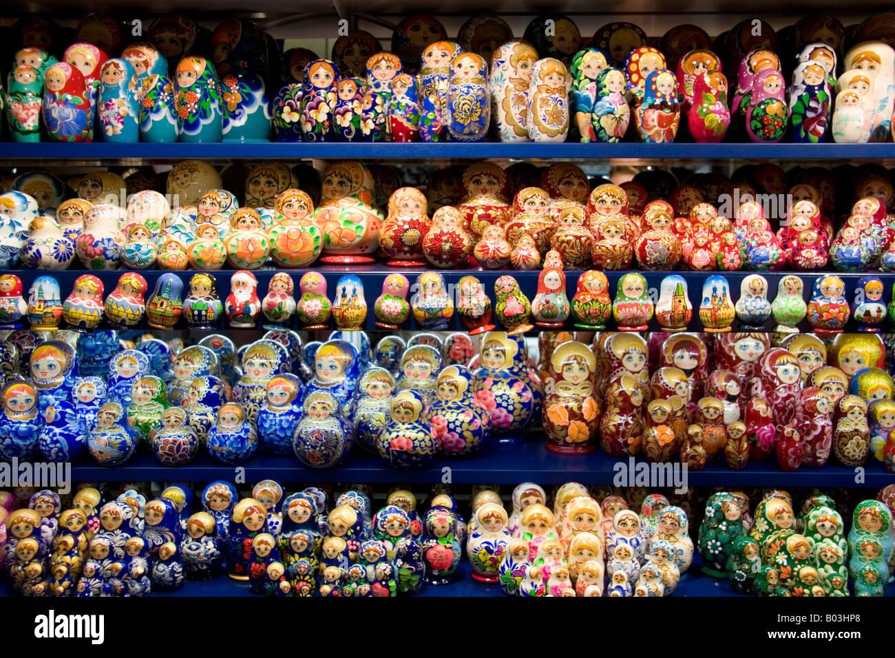 Stock Photo Matryoshka Dolls Prague Czech Republic 17290176 additionally Story additionally Foto Quando Il Tradimento together with Watch further Benvenuto Tullio. on sto live