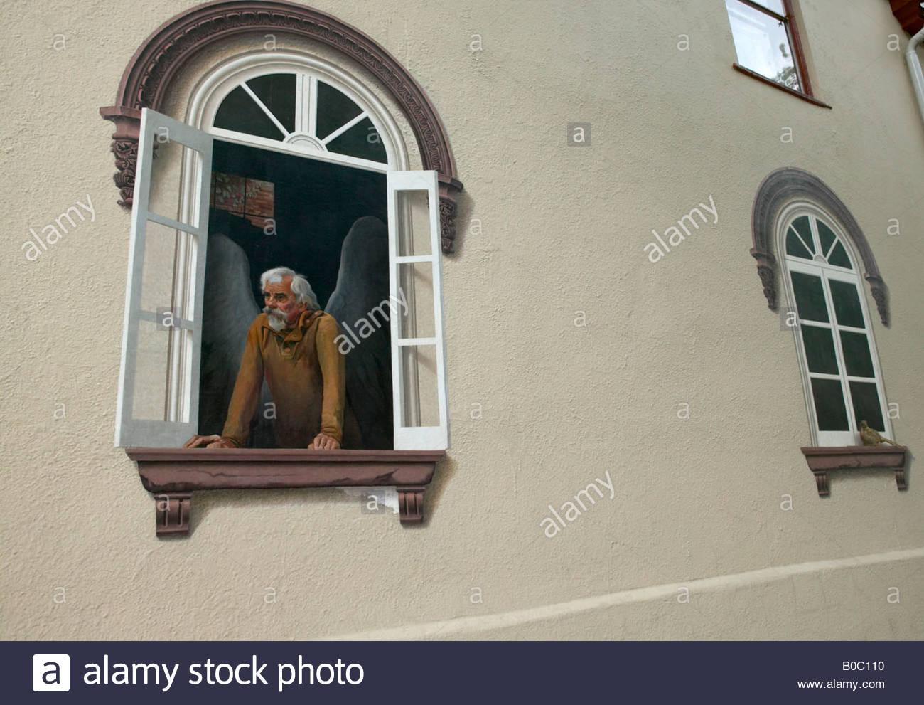 trompe-l-oeil-figure-frederick-maryland-