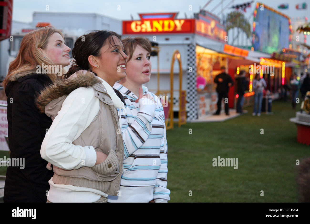 three-teenage-girls-go-to-the-fair-newma