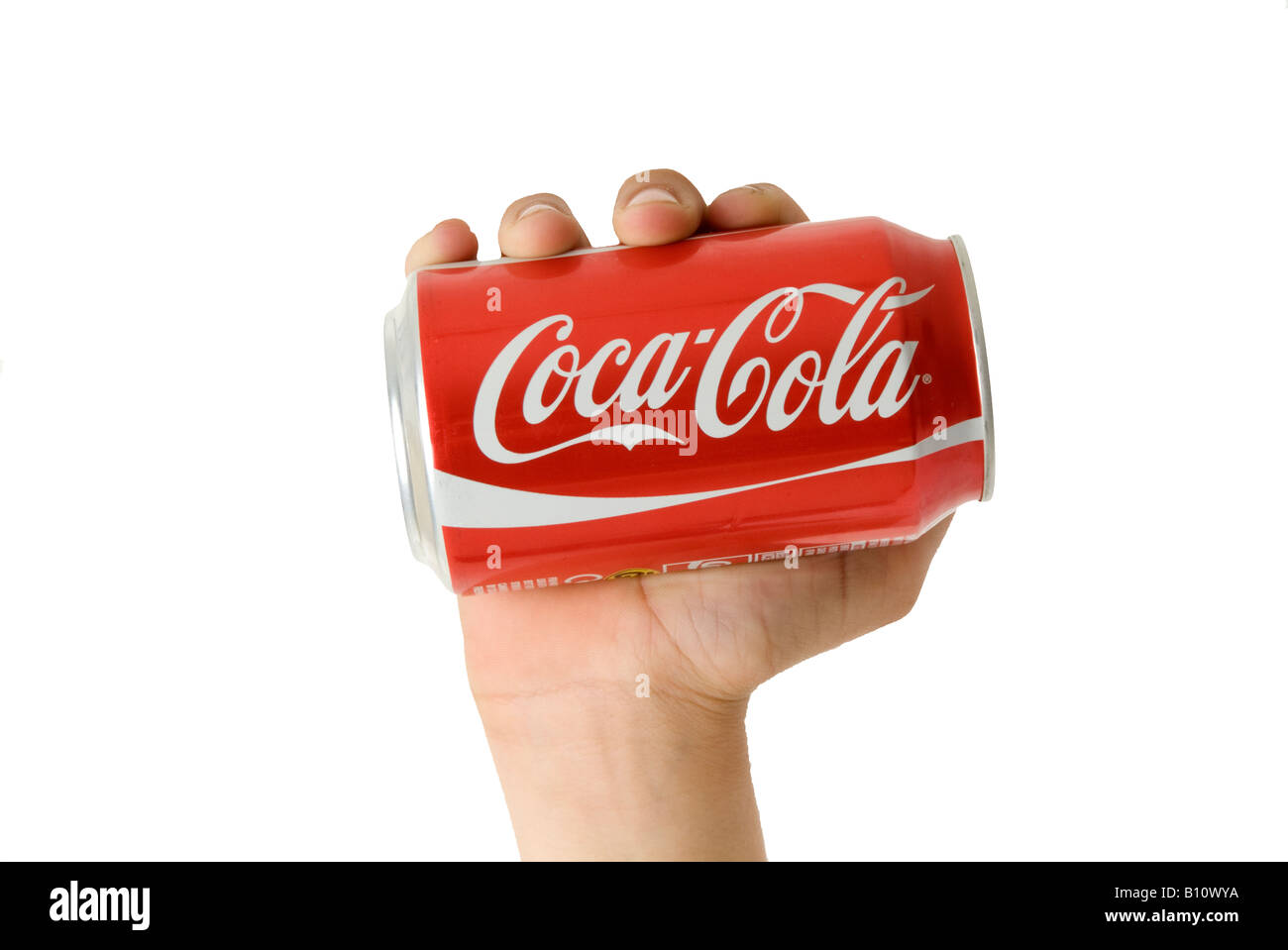 coca cola fizz factor The vons grocery store two miles from my home in los angeles, california sells 12 cans of coca-cola for $659 — 54 cents each the tool chain that created this simple product is.