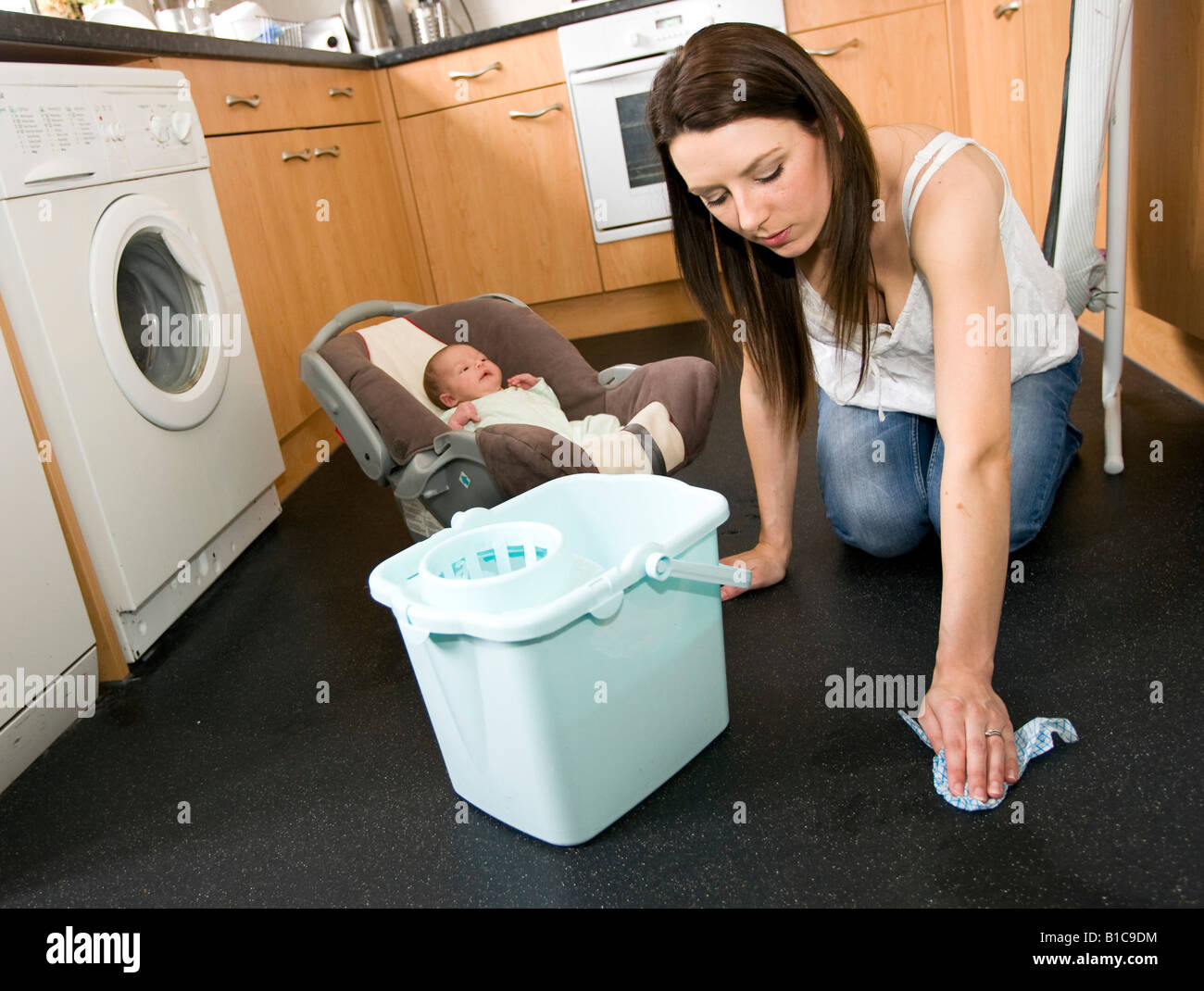 essay on household chores Household chores and household choices  the essays devolve from many  disciplines, but all approach households from an archaeological perspective,.