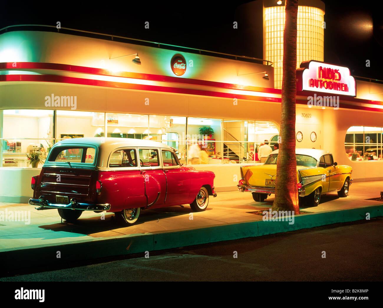 Symbolic Classic Cars