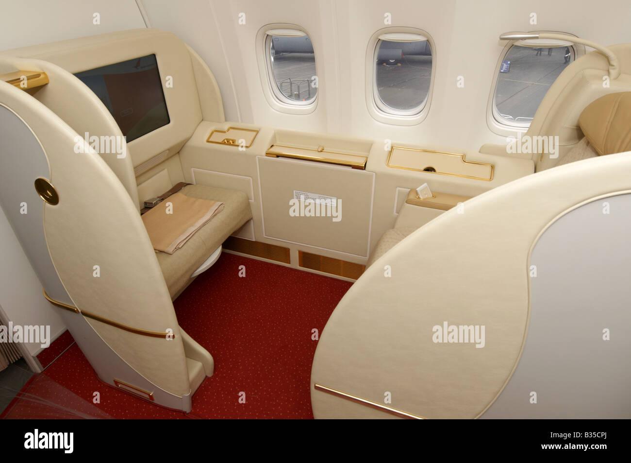 baggage allowance air india