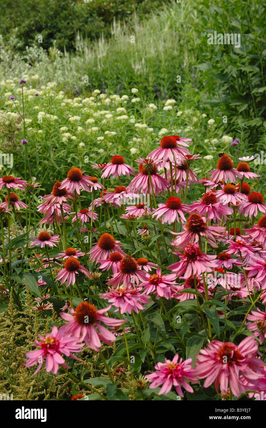 U S A Massachusetts Boylston Tower Hill Botanic Garden Stock Photo Royalty Free Image