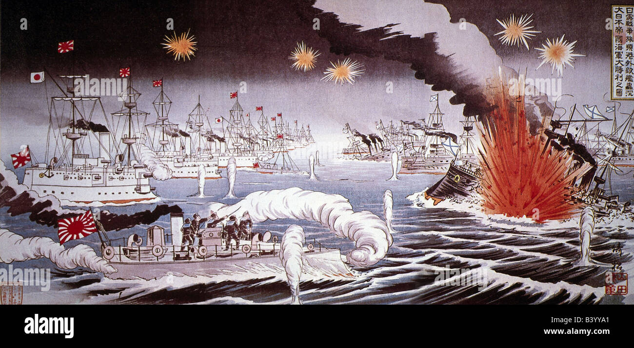 russo-japanese-war-19041905-sea-battle-o