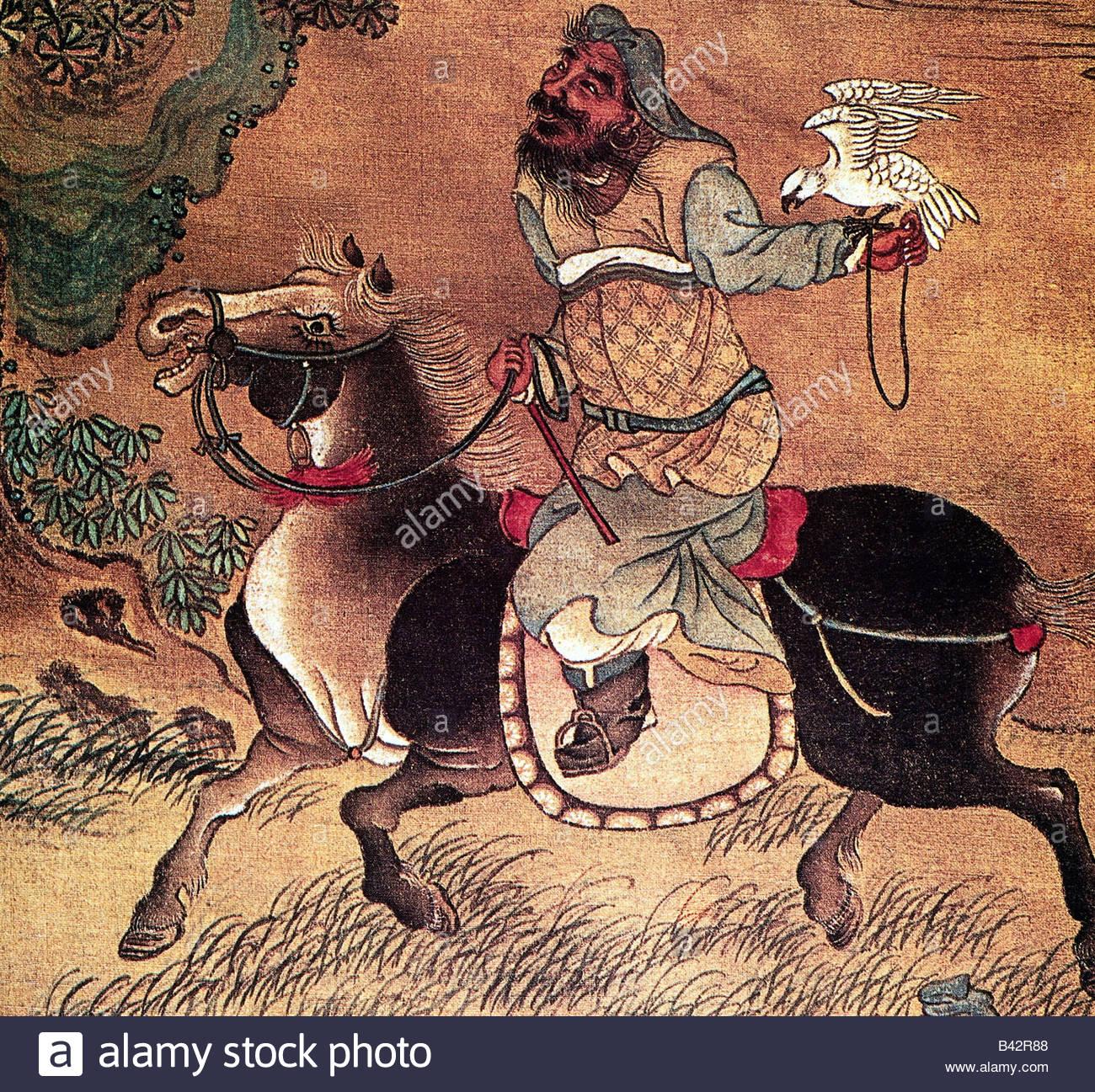 genghis-khan-1155-1881227-mongol-ruler-h
