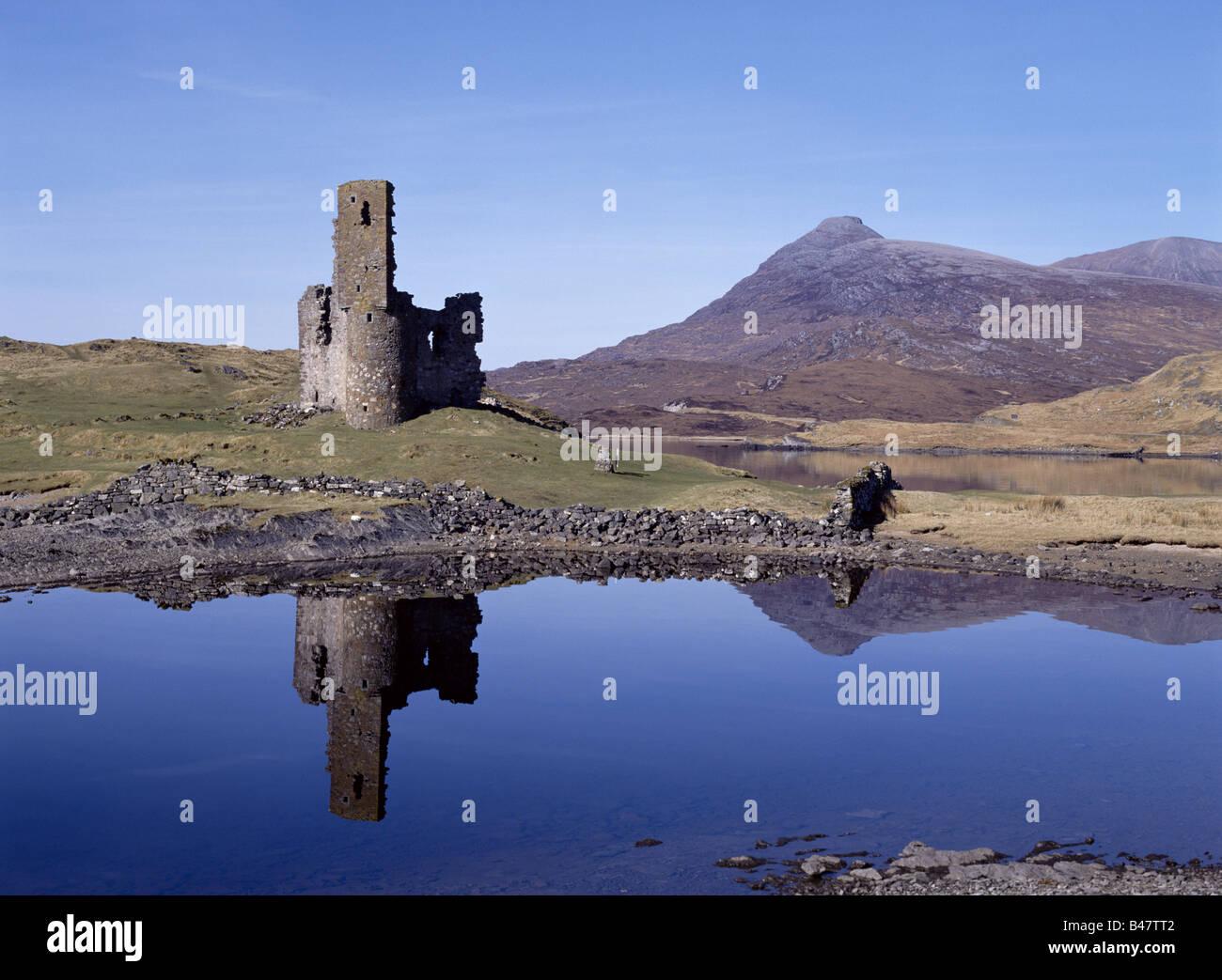dh-ardvreck-castle-loch-assynt-sutherlan