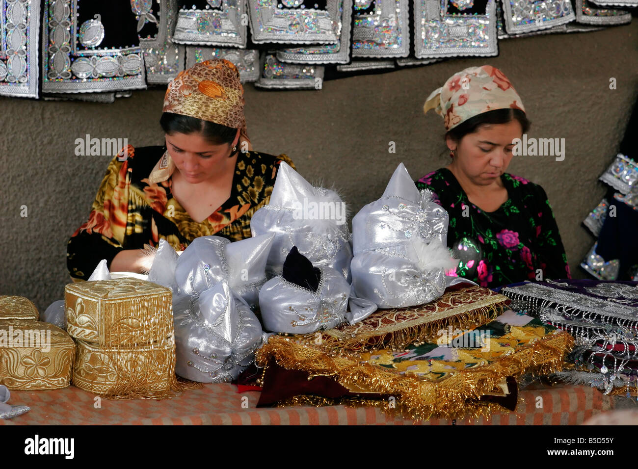 uzbek traditional wedding List of articles about uzbekistan art and handicraft, brief  for wedding ceremony in  finding himself in a traditional uzbek house for the first.