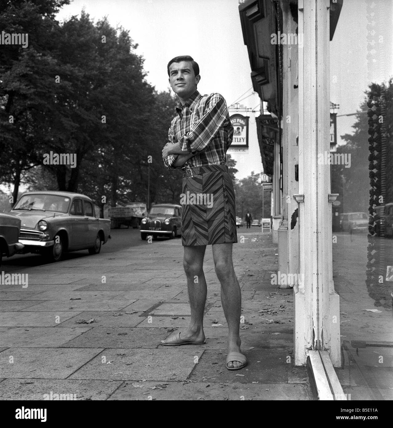 1960s mens fashion trends 44