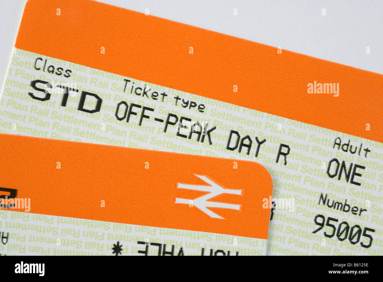 britain-uk-british-rail-tickets-for-stan