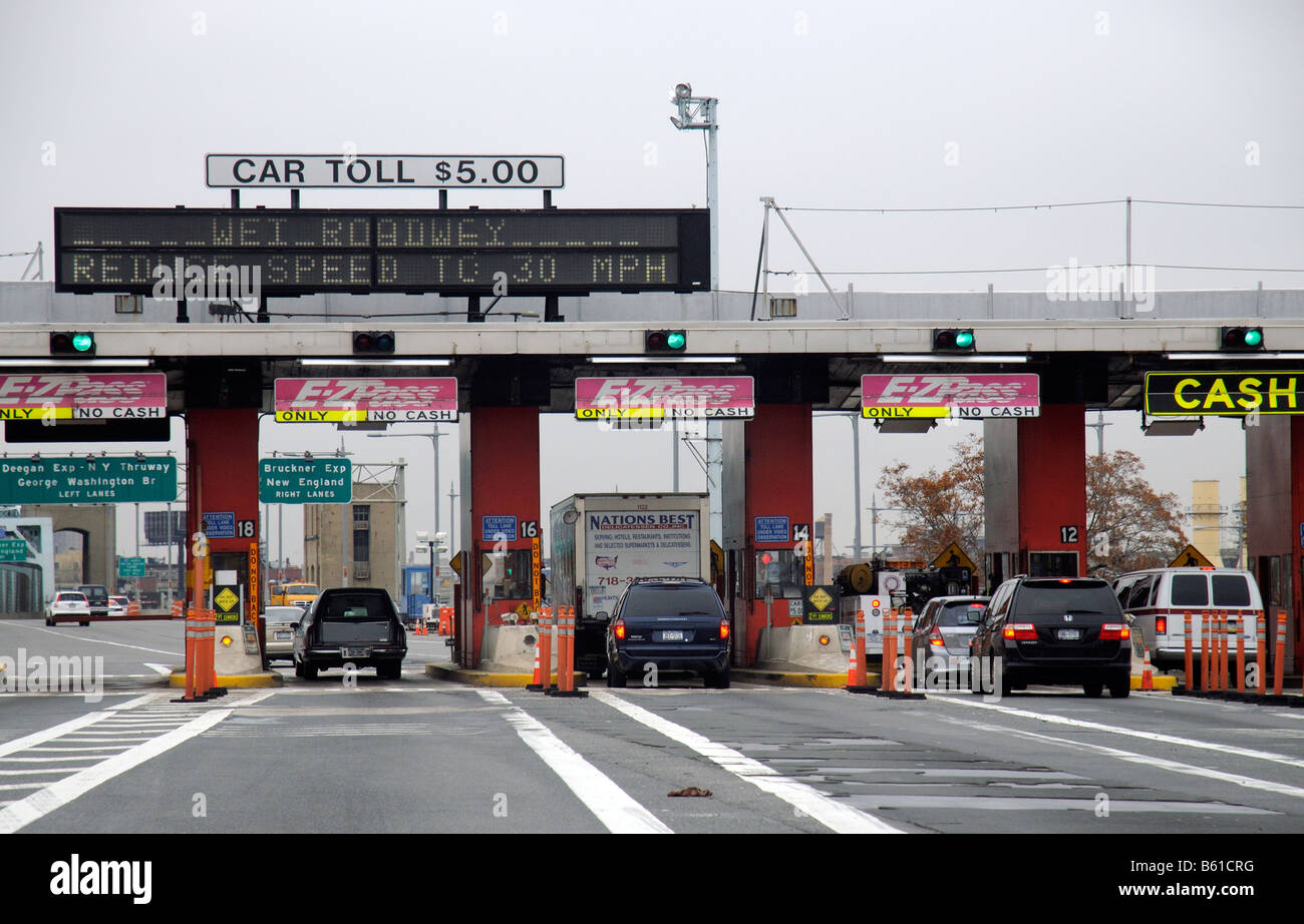 Car Services New York Jfk