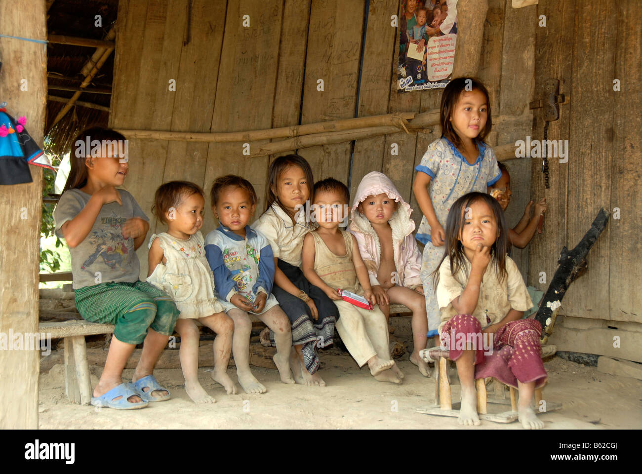 living in village Problems of village life: at present, the condition of the life of the people living in villages is gloomy the problems of our villagers are many and varied.