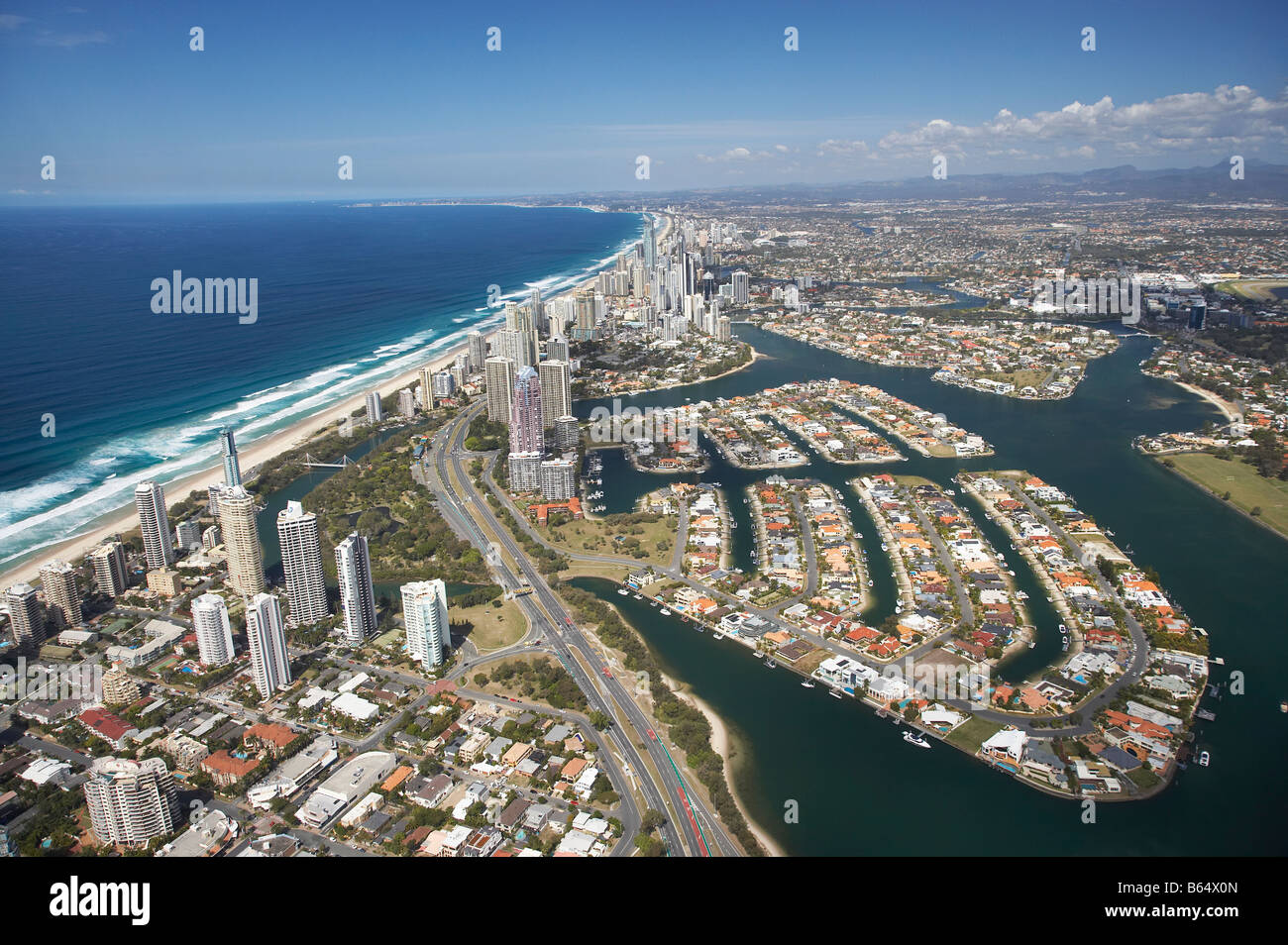 Free Hookup Sites Gold Coast Qld