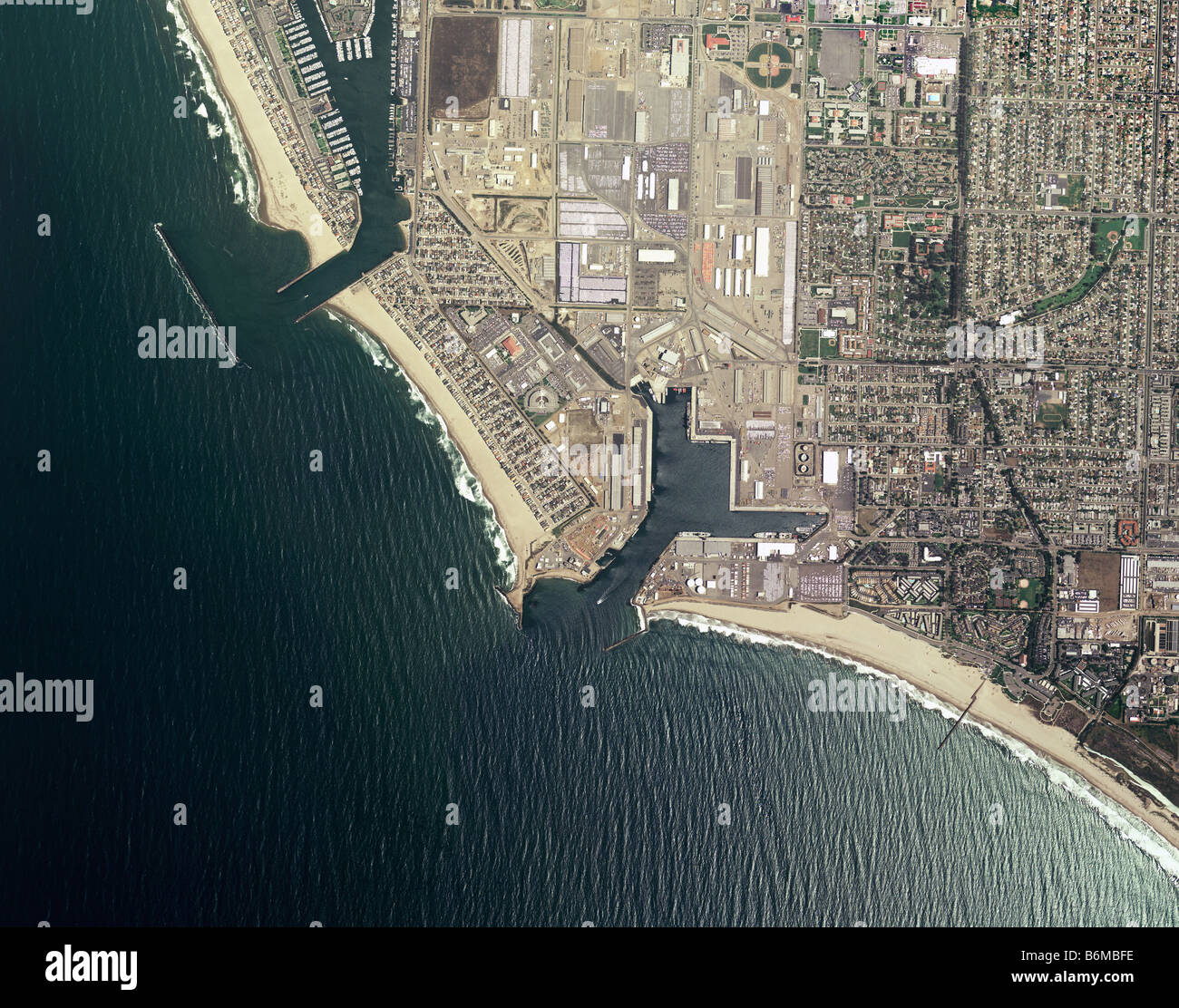 map of usa with comp with Stock Photo Aerial Map Of Port Hueneme And Channel Islands Harbor Oxnard Ventura 21346402 on Plan Manhattan New York together with New Zealand Travel Gm518503045 49640602 as well Stock Photo A Hand Indicates The Approximate Position Where Aron Ralstons Hand 24653172 additionally C0000 additionally Centraal Amerika De Cara C3 AFben Kaart 1972569.