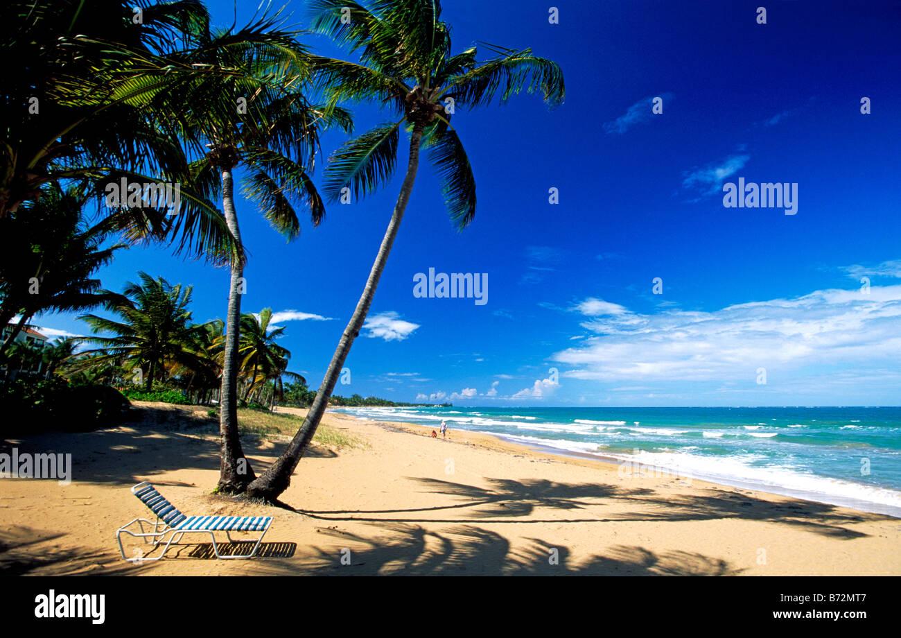 Holidays To Puerto Rico Island Caribbean