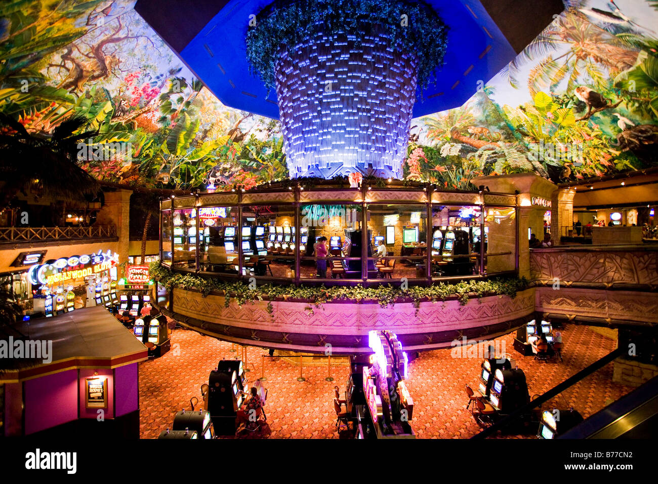 Sun city casino africa sunset station casino movie theater