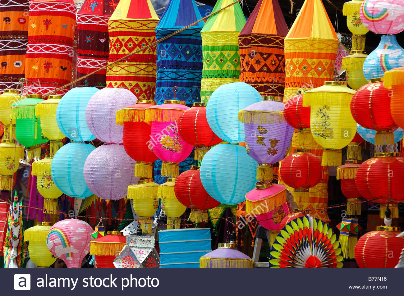 Festival of lights diwali lanterns kandil for sale stock for Photographs for sale online