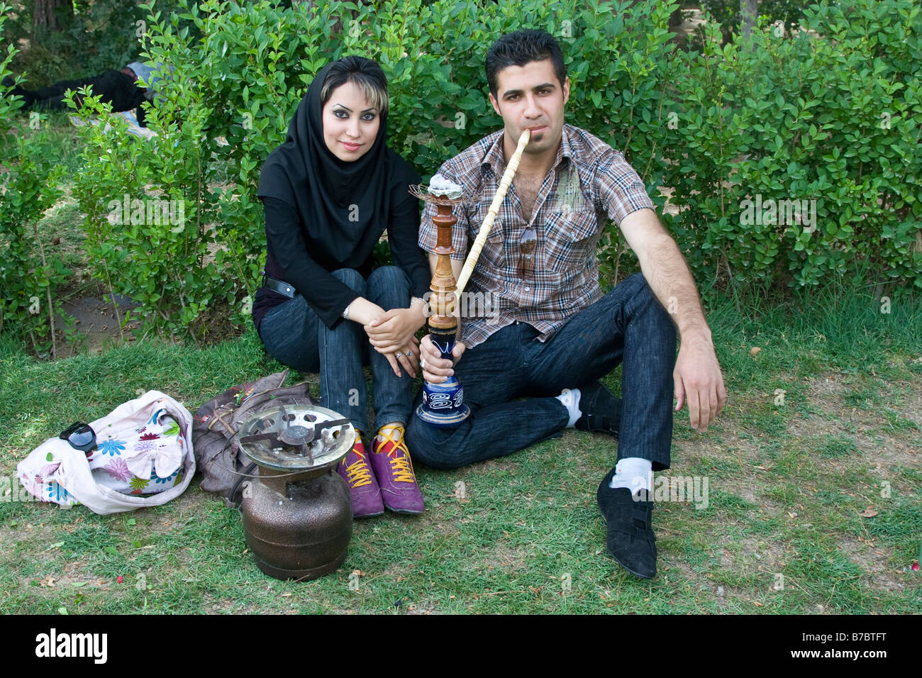 hokah muslim dating site Helahel is a completly free muslim marriage and matrimonial site designed to help single muslims from around the world find their ideal life  (including hookah).