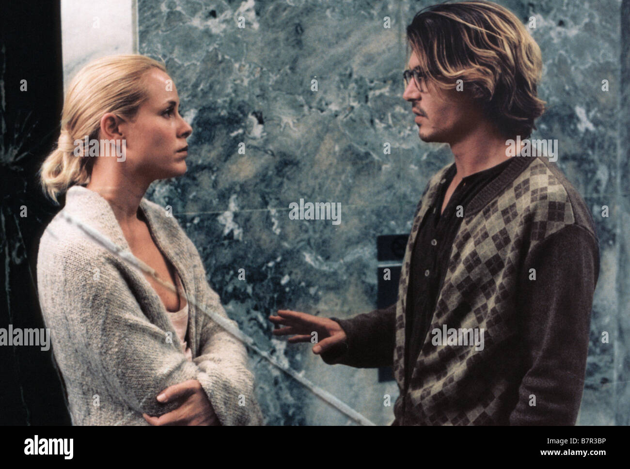 Fen tre secrete secret window ann e 2004 usa maria bello for Fenetre secrete