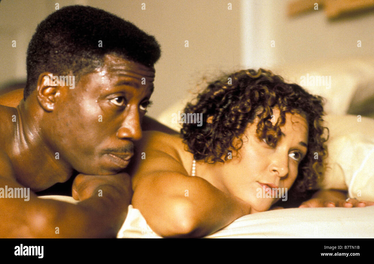 spike lees movie jungle fever essay Immediately download the jungle fever summary, chapter-by-chapter analysis, book notes, essays, quotes interview by spike lee with janice mosier richolson.