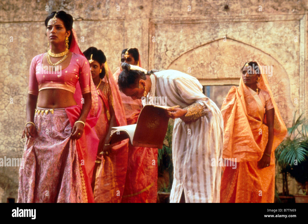 the kamasutra book in hindi pdf