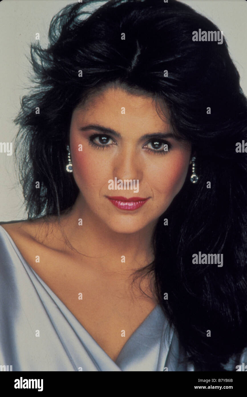 Maria Conchita Alonso ---- Fakes Photos Porno, Photos