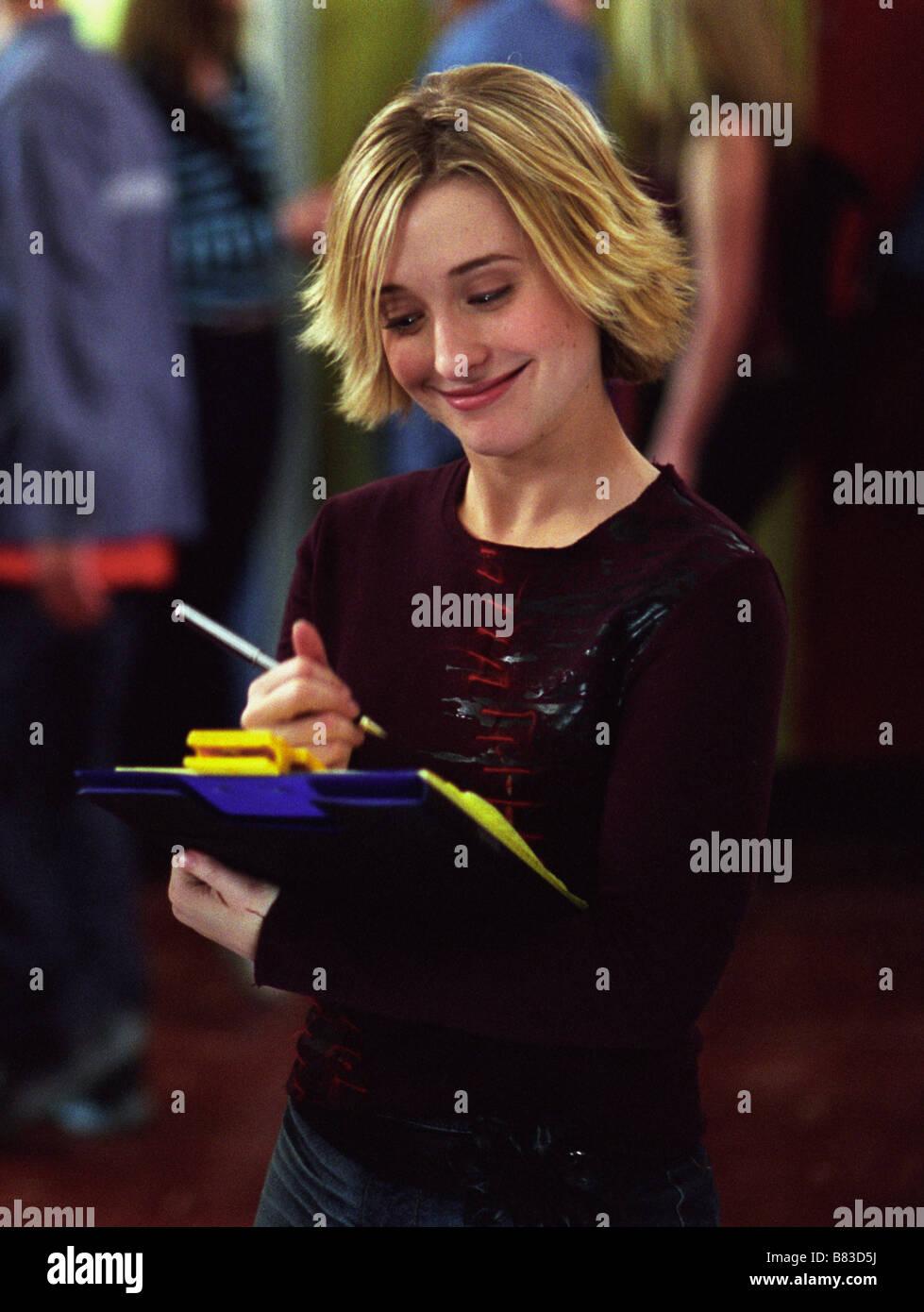 Smallville season 1 episode 15 nicodemus / Omega automatic watch