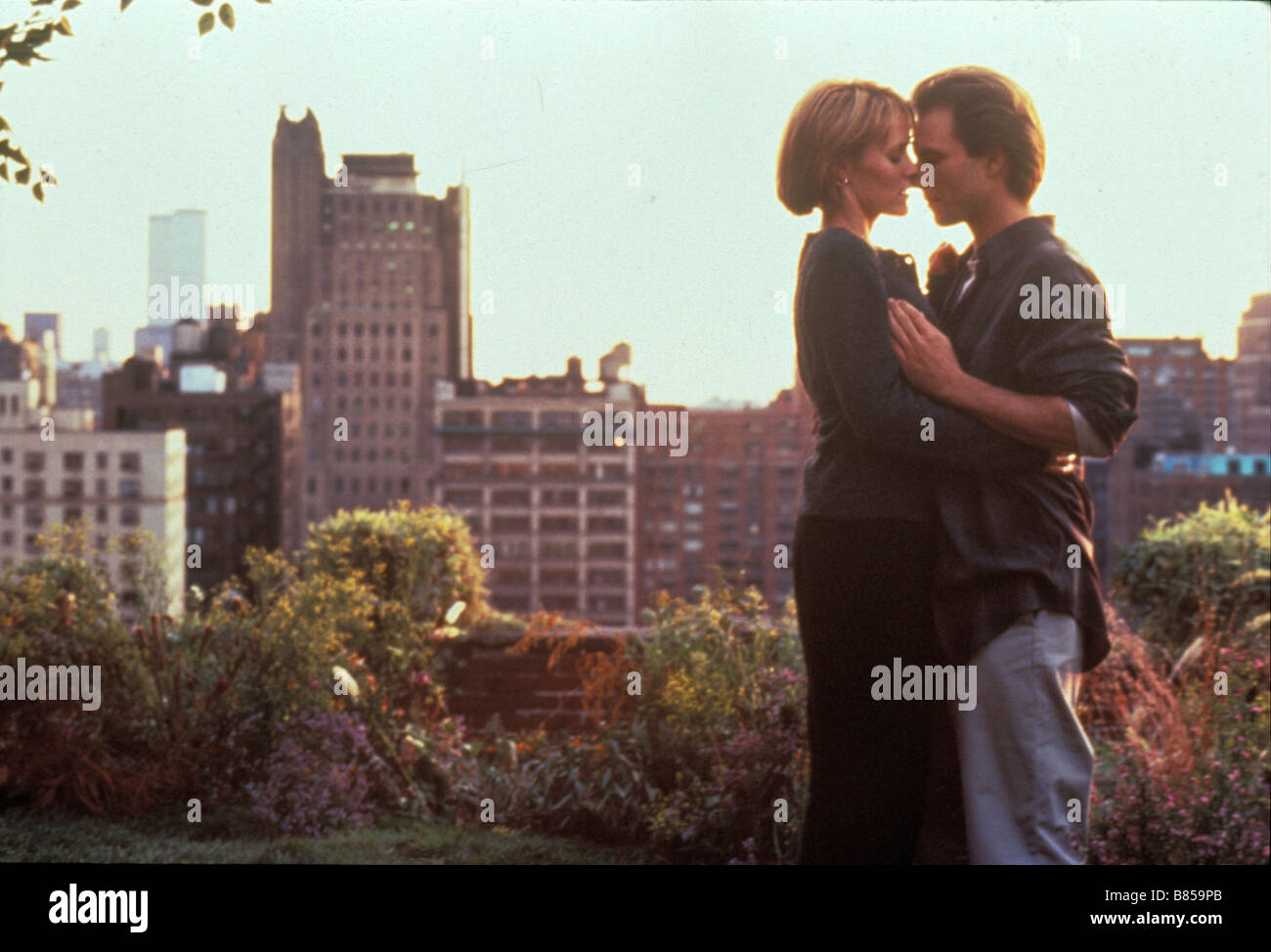 Christian Slater Mary Stuart Masterson Directed by Michael Goldenberg Stock Photo