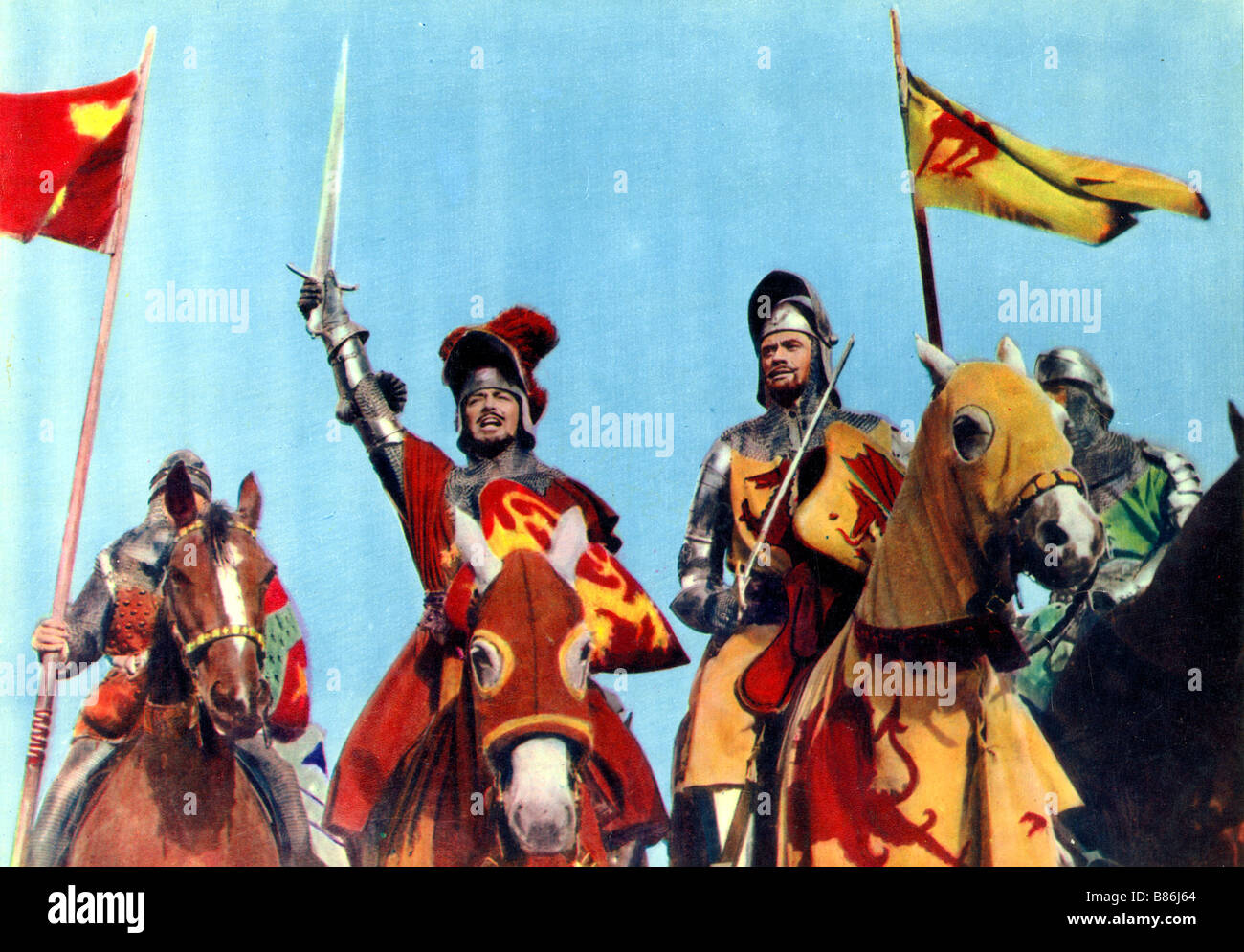 Les chevaliers de la table ronde knights of the round - Lancelot chevalier de la table ronde ...