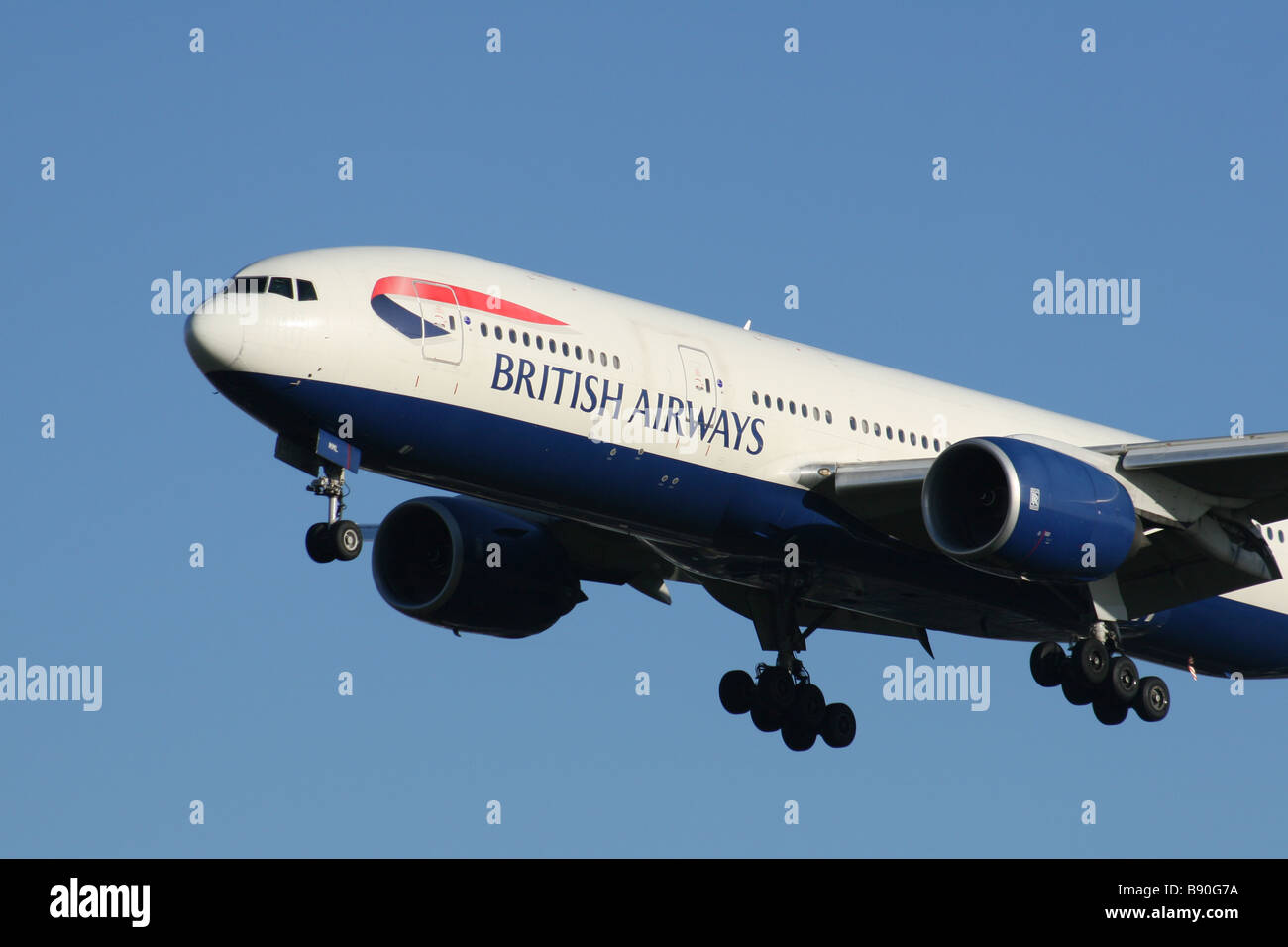 british-airways-B90G7A.jpg