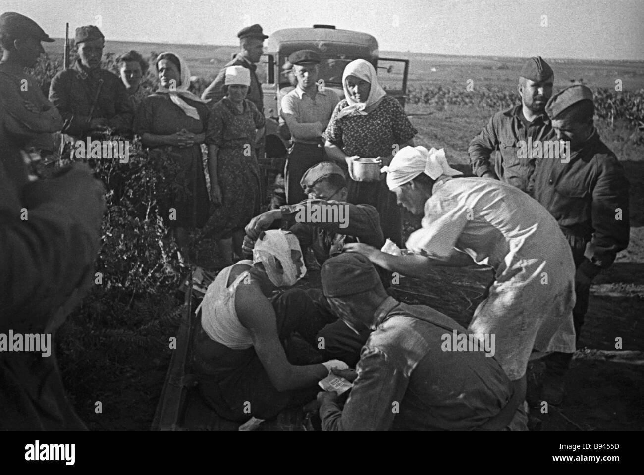 Фото о вов 1941-1945 для детей