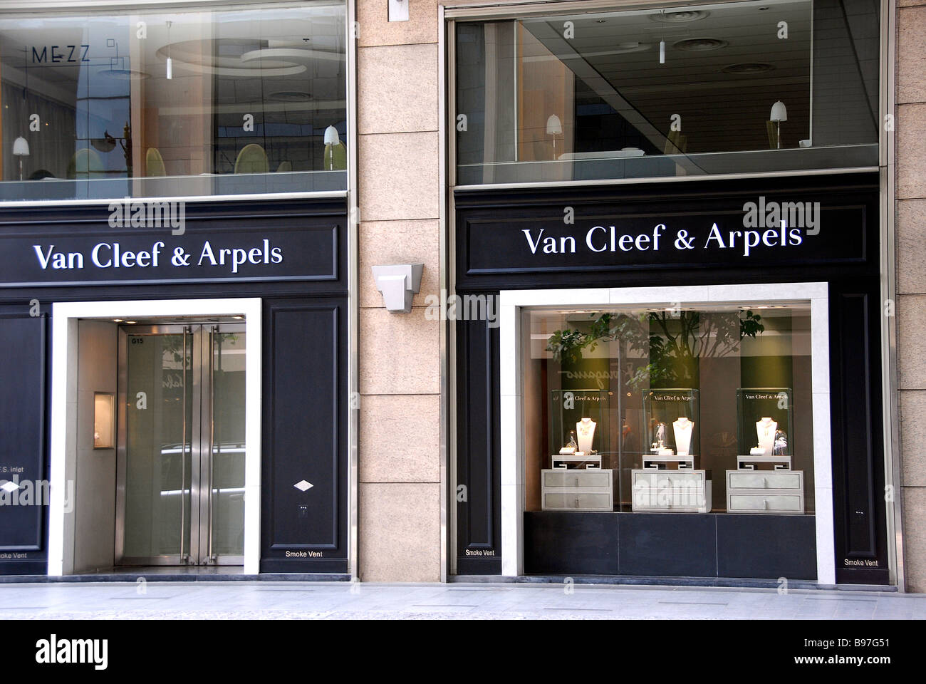 Van cleef and arpels shop online