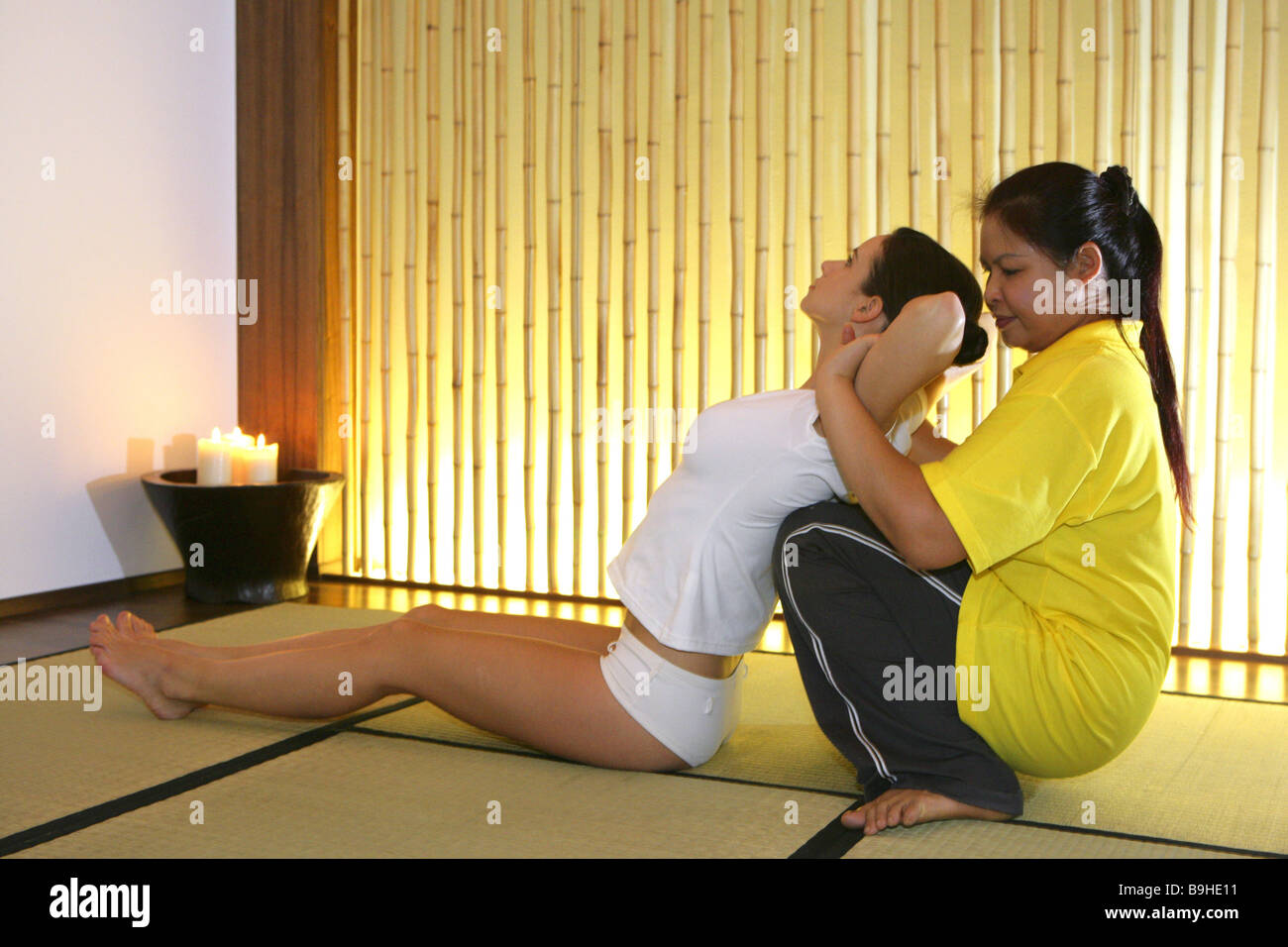 thai massage holbæk sex eskort